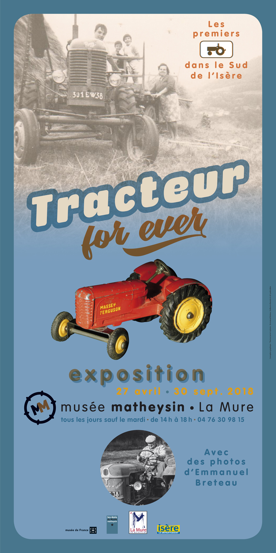 Tracteurs_For_Ever.jpg