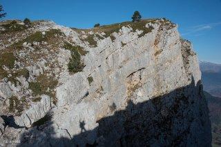 Hauts plateaux du Vercors. Isère