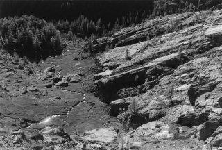 Les grandes dalles de Fontanalbe