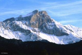 Le Grand Ferrand